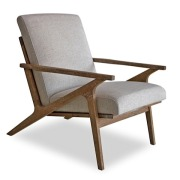 Adalyn Lounge Chair