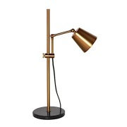 Marki Table Lamp