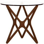 Hank Side Table