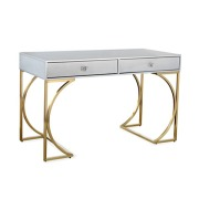 Kortini Writing Desk