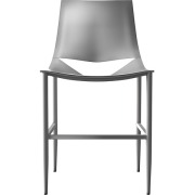 Sloane Counter Stool