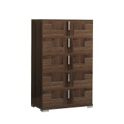 Malvito 5 Drawer Chest