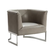 Elite Accent Chair