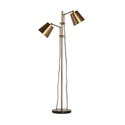 Marki Floor Lamp