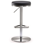 Frankie Adjustable Stool