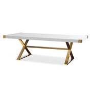 Edina Dining Table