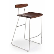 Paris Bar Stool