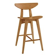 Cosmos Counter Stool