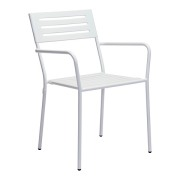 Wald Arm Chair