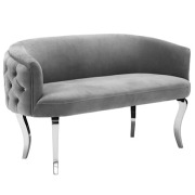Adriana Loveseat