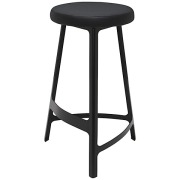 Hyku Counter Stool