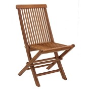 Regatta Folding Chair