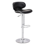 Farah Adjustable Stool