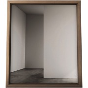 Broome Wall Mirror