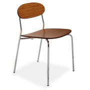 Montreal Dining Chair
