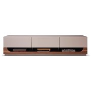 103 TV Stand