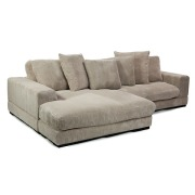Opulent Sectional