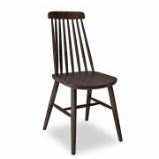 Boxwood Dining Chair