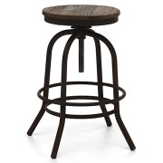 Spilsby Counter Stool