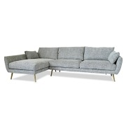 Adelita Sectional