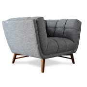 Zack Accent Chair