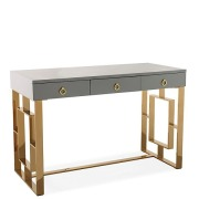 Veronica Writing Desk