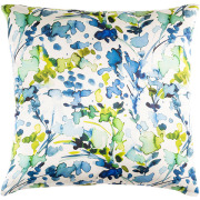 Quincy Floral Pillow