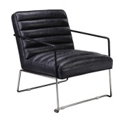 Oliver Club Chair