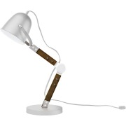 Winston Table Lamp