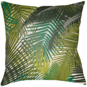 Augusta Outdoor Pillow
