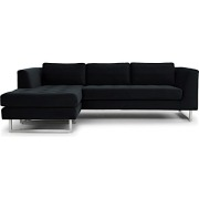 Matthew Sectional Sofa