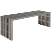 Amici Bench