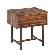 Girdwood Nightstand