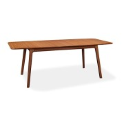 Laurel Extension Table
