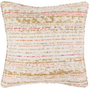 Norcross Outdoor Pillow
