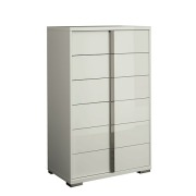 Anzio Tall Chest