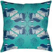 Savannah Outdoor Pillow