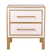 Lilliana Nightstand