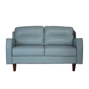 Isabel Loveseat