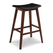 Terra Counter Stool