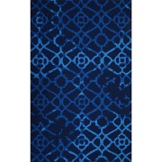 Gilbert Outdoor Rug
