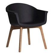 Vitale Dining Chair