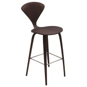 Satine Counter Stool
