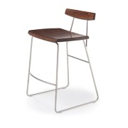 Paris Counter Stool