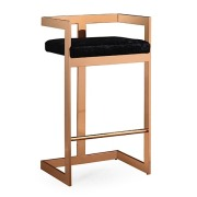Marquee Bar Stool