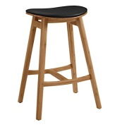 Skol Bar Stool