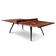 Reclamare Ping Pong Table