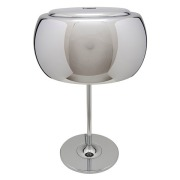 Alain Table Lamp