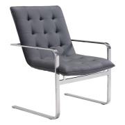 Sergio Lounge Chair