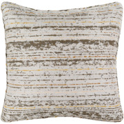 Athens Outdoor Pillow